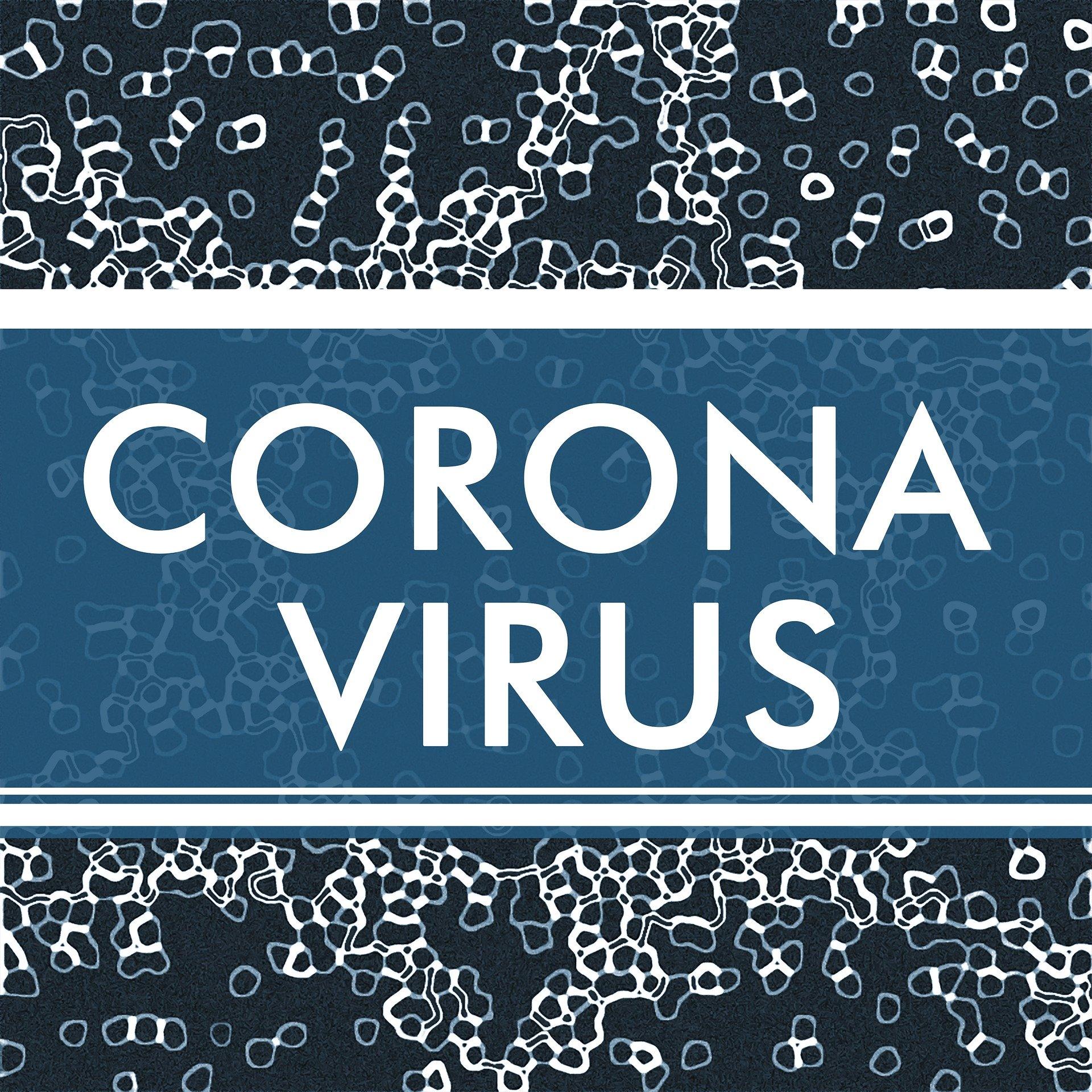 Aktuelle Informationen zum Coronavirus bei Bestattungen